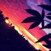 DJStifler 96 Sean Paul - Give It Up To Me [Stifler Rodriguez Vidal  Salsa]