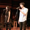 Sarah Kay and Phil Kaye -When Love Arrives (Poetry)