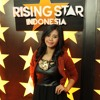 "Daftar Lagu Evony Arty - Pelangi Dimatamu"" Jamrud  - Rising Star Indonesia mp3 (3.65 MB) on topalbums"