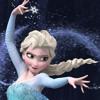 Frozen Division (Let It Go)