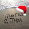 George Michael - Last Christmas