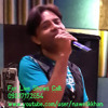 Hoto Se Chulo tum cover sung by nawedkkhan