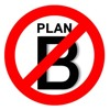 No Plan B ( FREE DOWNLOAD IPODS/CAR RADIOS/PHONES , ENJOY )