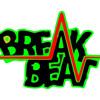 Dj - BreakBeat   Inna - Amazing - 2014 ( Noka AxL ) Classic Production - Preview