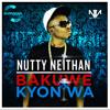 Nutty Neithan