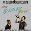 Phil Collins & Philip Bailey - Easy Lover (Serbsican's Back To '04 Mix)