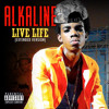 Alkaline Live Life Mp3
