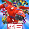 Greek Fire - Top Of The World Lyrics (BIG HERO 6)
