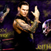 2013- Jeff Hardy (Unused) TNA Theme Song - -Humanomoly- (HD) + Download Link