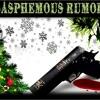 'Blasphemous Rumors' - December 16, 2014