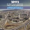 2po2 - Prishtinali ft. Mixey, LumiB, Lyrical Son, Capital T, DJ Blunt, Real1 & DJ Flow (HQ)