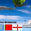 Lagu Ambon Terbaru - Ga'me - Maluku Game Pulang