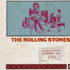ROLLING STONES You Got The Silver II (MJ Vocals) (16/02/69) ®