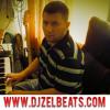 Hip Hop Beats