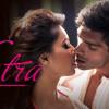 Katra Katra Main Giron Alone - Ankit Tiwari Full Song - 4Songs.PK.MP3