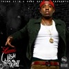 01 - Lucci - Patience Feat Bigga Rankin Prod By The Order