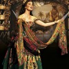 Phantom Of The Opera: Think Of Me