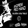 EPM Podcast #64 | Andrew Red Hand