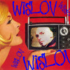Maria Carey - Someday - DJ Wislov Mix