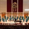 O Magnum Mysterium - Tomas Luis de Victoria; McKay Concert Choir