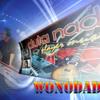 Wuyung - Ita Kennes - Duta Nada_Wonodadi W • Ipex ELCO Prod. [Lorok™] Pacitan