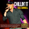 Chillin It - Cole Swindell