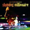 Slumdog millionaire BGM