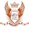 Party Like A Punjabi Gippy Grewal -(iJatt.tk)Download it From iJatt.tk