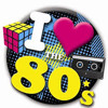 Free Download 80s Megamix Pres Modern Talking, Erasure, Queen, Pet Shop Boys, Rick Astley, Cyndi Laupe2 Mp3