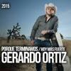 _Gerardo_Ortíz_(Hoy_Más_Fuerte_2015)  (cover)