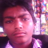 01 Desi Kalakaar - Yo Yo Honey Singh (PagalWorld.com)
