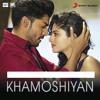 Khamoshiyan | Arijit Singh | Cover by Gopal