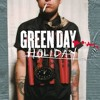 Green Day - Holiday By P@blo