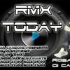 RMX TODAY DEL 21/12/2014 RADIO MARTE ZUCCHERO - PER COLPA DI CHI RMX ROSARIO DI CANDIA DJ