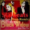 Black Widow (Trap Remix)