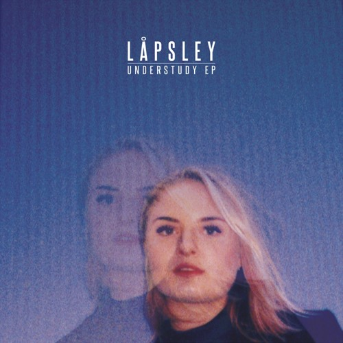 Falling Short by Låpsley - Hear the world's sounds