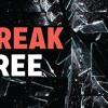 BREAK FREE (ARIANA GRANDE)