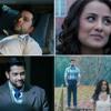 Apnaa Mujhe Tu Lagaa (Full Video Song) - 1920 Evil Returns Movie 2012 - Aftab Shivdasani, Sonu Nigam