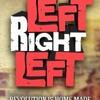 Left Right Left Malayalam Movie Main Bmg For Ringtone Mp3