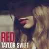 Red - Taylor Swift ((cover))