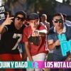 la POPU tona - Juan Quin Y Dago FT. Los Nota Lokos -- DJ MARTIN