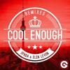 Spada & Elen Levon - Cool Enough (Mozambo Remix Radio Edit)