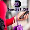 Dynasty Clique - Give Her A Special RingTone