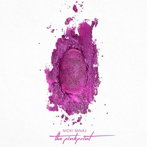 Nicki Minaj- Grand Piano (the pinkprint) by Thaiane Cuba - Hear the world's sounds