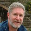Silver River - Ron Lindsay (The Americelt) Singer Songwriter Scotland