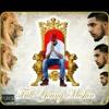 Bizzy- filthy rich ft. Lil E, &Yung Chounk