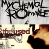 The Taste Of Dead! Ink | MCR & The Used Mashup