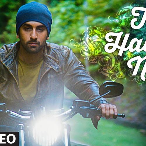 Roy (2015) Full Hindi Movie Online – Watch online