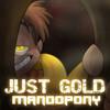 FNaF Song by MandoPony