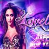 Official- Lovely - Happy New Year Movie Song Lovely - Shahrukh Khan - Deepika Padukone - (4songs.PK)